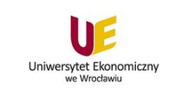 UE uniwersytet ekonomiczny